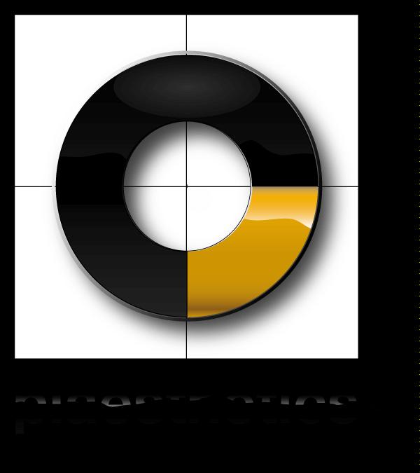 Plaesthetics Logo