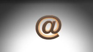 E-Mail Plaesthetics Krefeld